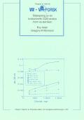 Tillämpning av kvicksilverfri COD-analys inom VA-tekniken