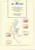 Kvalitetssäkerhet och leveranssäkerhet i distributionssystem för dricksvatten