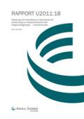 Värdering och utveckling av mätmetoder för bestämning av metanemissioner från biogasanläggningar – Litteraturstudie