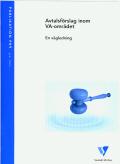 Avtalsförslag inom VA-områden P89