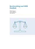 Benchmarking med VASS – Handbok