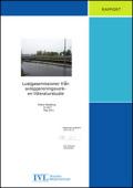 Lustgasemissioner från avloppsreningsverk – en litteraturstudie