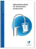 Säkerhetshandbok för dricksvattenproducenter