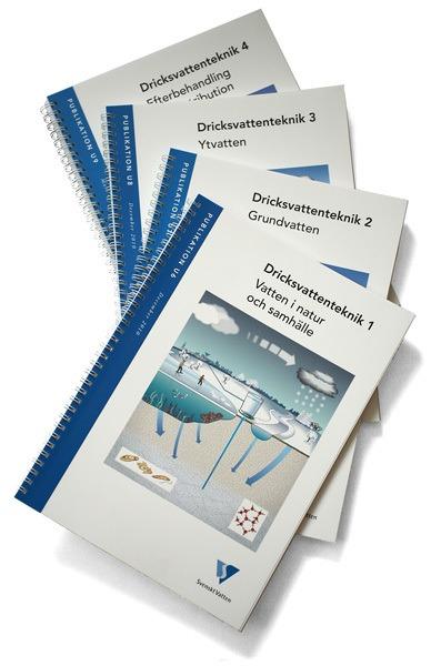 Paket Vattenböckerna (U6