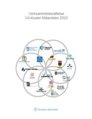 C_Verksamhetsberattelse-VA-kluster-Malardalen2020